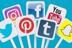 Milliyet yazarından sosyal medya göndermesi!