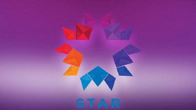 Star TV hakkında şoke eden iddia! O yapımı yayından kaldırdı