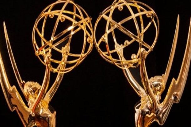 70. Emmy Ödülleri adayları belli oldu; Netflix, 17 yıllık rekoru kırdı