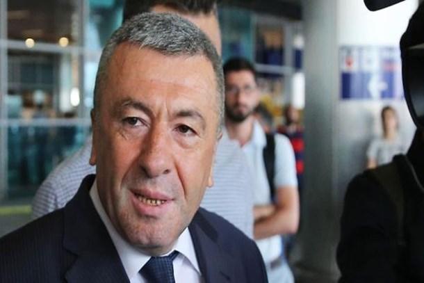 İstanbul Emniyet Müdürü 15 Temmuz'un kitabını yazdı