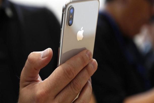 Apple'dan Türkiye'ye görülmemiş zam! İşte yeni fiyatlar...