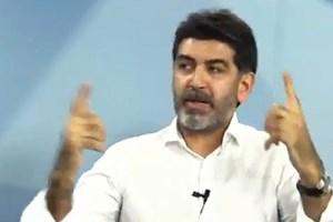 Levent Gültekin'den flaş Muharrem İnce iddiası