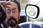 Adnan Oktar'ın kanalı A9 TV'ye ceza yağdı! En ağır cezayı...