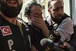 AK Partili Özdağ'dan gündemi sarsacak açıklama! Adnan Oktar ne teklif etmişti?