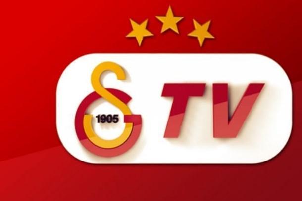 Galatasaray TV'ye haciz şoku!
