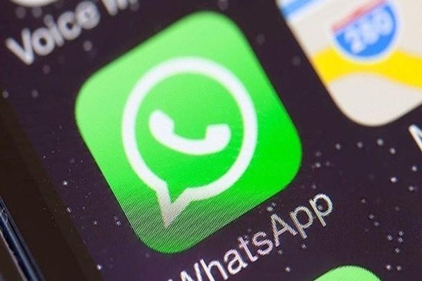 WhatsApp'ta yeni dönem başladı! 'İletildi' özelliği nasıl çalışıyor?