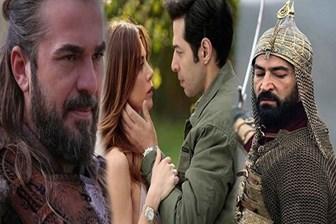 Milliyet yazarı araştırdı: Türk dizileri kâr ediyor mu?