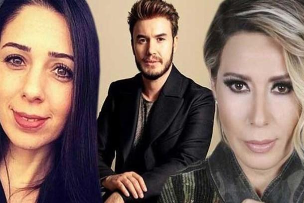Hürriyet yazarından itiraf: Mustafa Ceceli'nin dev ayıbına bir de biz suç ortağı olduk!