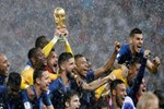 Dünya Kupası finali mi, 15 Temmuz Şehitleri Anma Töreni mi? Reyting yarışı nasıl bitti?