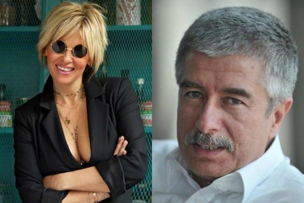 Hürriyet okur temsilcisinden Ayşe Arman'a eleştiri!