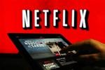 Netflix'in abone sayısı 130 milyonu aştı!