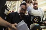 Gazete sahipleri, yayın yönetmenleri, milletvekilleri...Adnan Hoca'da kimlerin kaseti var?