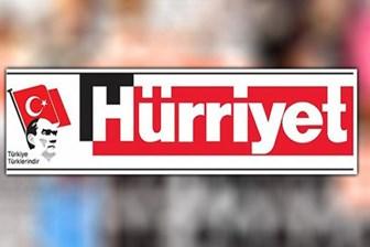 Hürriyet'in acı kaybı! Henüz 34 yaşındaydı! (Medyaradar/Özel)