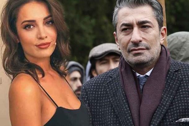 İrem Sak'tan Erkan Petekkaya yorumu: Asla, asla, asla...