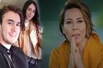 Show Radyo'dan Mustafa Ceceli açıklaması! 'Özel hayatın gizliliğini yerle bir eden...' (Medyaradar/Özel)