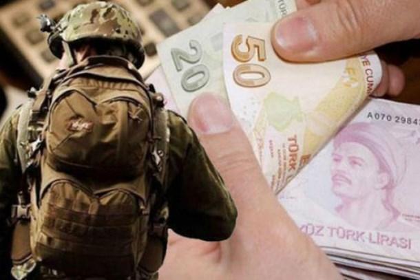 AK Parti'den flaş bedelli askerlik açıklaması! Yaş ve ücret ne olacak?