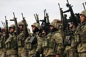 Gözleri o haberdeydi! İşte bedelli askerlik bekleyen ünlüler!