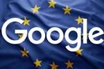 Google'a rekor ceza; 4.3 milyar Euro!