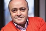 Ali Eyüboğlu'dan medyaya 'Felaket Tellalı' uyarısı: Haberciliğe ihanet ediliyor!
