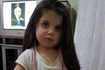 Minik Leyla cinayetinde şok gelişme! Kuzeni tutuklandı!