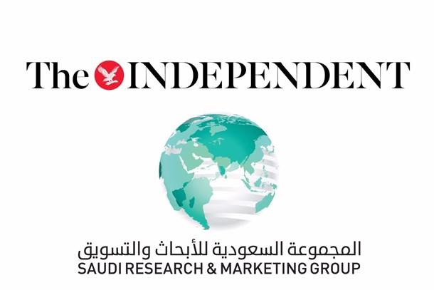 The Independent ve SRMG'den dev iş birliği! 4 yeni haber sitesiyle geliyor! (Medyaradar/Özel)