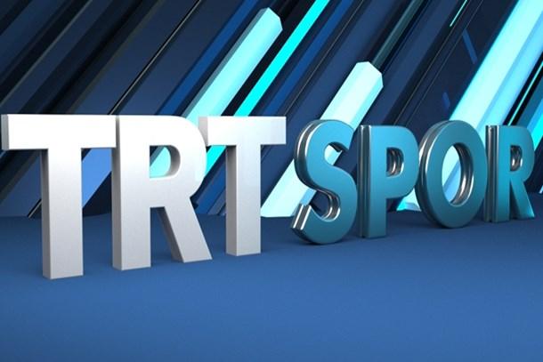 TRT Spor'da yeni program! 3 spor müdürü güçlerini birleştirdi! (Medyaradar/Özel)