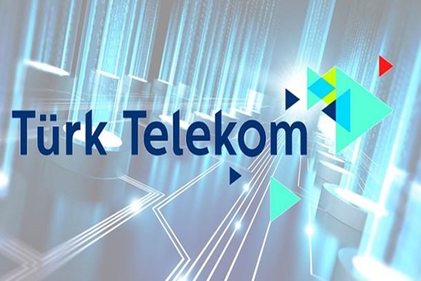 Türk Telekom üst yönetiminde flaş değişiklik!