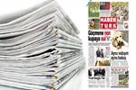 Ciner Medya'nın tepe isminden Habertürk açıklaması! Kapatıyoruz!