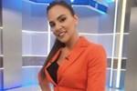 Kanal D Ana Haber sunucusu Buket Aydın'dan samimi itiraf: