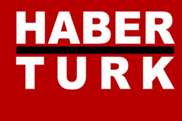 Ayrılık çok kısa sürdü! O isim Habertürk'e geri döndü! (Medyaradar/Özel)