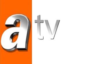 Atv'de reyting şoku! Hangi iddialı dizi final yapıyor?