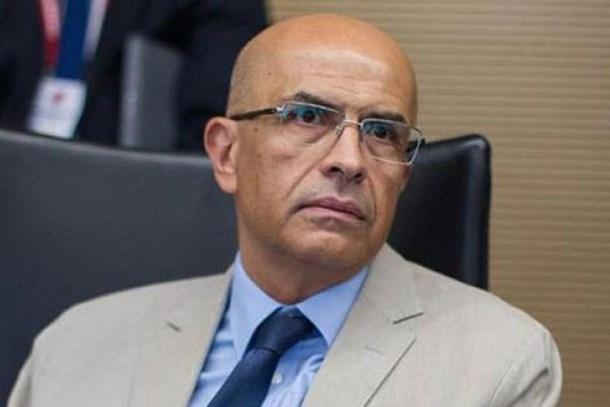 Enis Berberoğlu'ndan cezaevinde açlık grevi kararı!