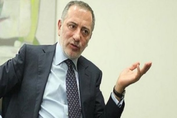 Fatih Altaylı Hürriyet'ten Posta'ya tümüne salladı: Terbiyesizlik, emeğe saygısızlık, utansınlar ama...