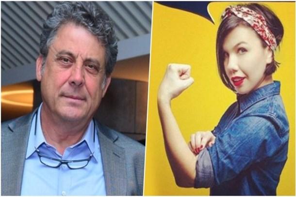 Pucca açıkladı... Kızına tecavüz eden ünlü medya patronu ile ilgili şok iddia!