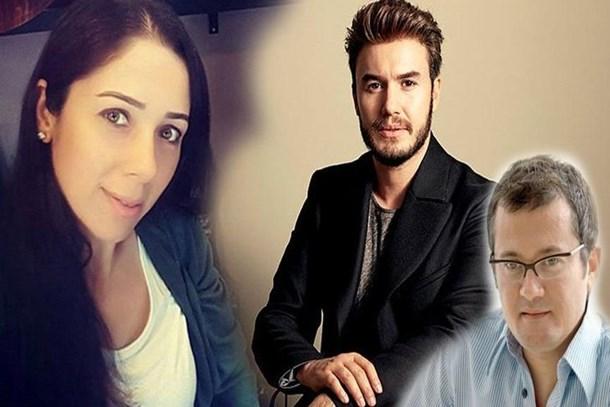 Okur Temsilcisi'nden Cengiz Semercioğlu'na 'Yılın Skandalı' tepkisi: