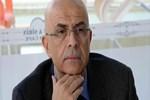 Hürriyet'te Berberoğlu sessizliğini o isim bozdu: Er geç tahliye edilecek ve beraat edecektir!