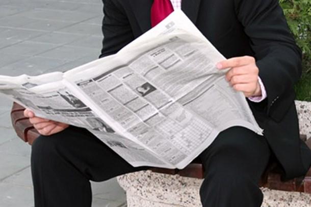 Gazete tirajları tepetaklak! En fazla kaybı hangi gazete yaşadı? (Medyaradar/Özel)