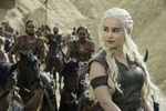 Game of Thrones'un final sezonu için sürpriz iddia