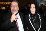 Yargıda Adnan Oktar depremi! Koruması köstebek çıktı, Başsavcı Hadi Salihoğlu emekliliğini istedi!