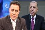 Rekor kıracak! Mahmut Tuncer'den Cumhurbaşkanı Erdoğan'a şaşırtan teklif!