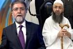 Ahmet Hakan'dan olay teklif: Atinalı papaz ile bizim Cübbeli...