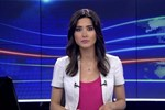"""CNN Türk sunucusu 'Artık yeter' dedi! """"Haberleri iki kişi sunup tek maaş alıyoruz"""" (Medyaradar/Özel)"""
