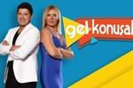 TV8'de sürpriz ayrılık! Ünlü ekran yüzü canlı yayında veda etti! (Medyaradar/Özel)