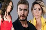 Davanın seyrini değiştirecek şok ifade: O ilişkiyi Mustafa Ceceli'ye ben söyledim!