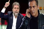 Ahmet Hakan'dan Yavuz Bingöl'e: Aysun Kayacı olmayı bile göze alabilecek durumda!