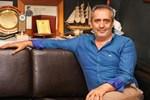 Yavuz Bingöl'den Posta gazetesine şok suçlama!