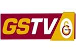 Galatasaray TV'de deprem! Genel Yayın Yönetmeni istifa etti! (Medyaradar/Özel)