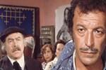 Sadri Alışık'ın kayıp filmi ortaya çıktı!