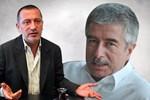 Fatih Altaylı'dan Hürriyet Okur Temsilcisi Bildirici'ye yanıt: Habertürk de yapmış ise...