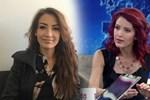 Sabah yazarı Nagehan Alçı'yı topa tuttu: Algı operasyonu yapıyor, tezgah kuruyor!